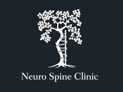 Neuro Spine Clinic